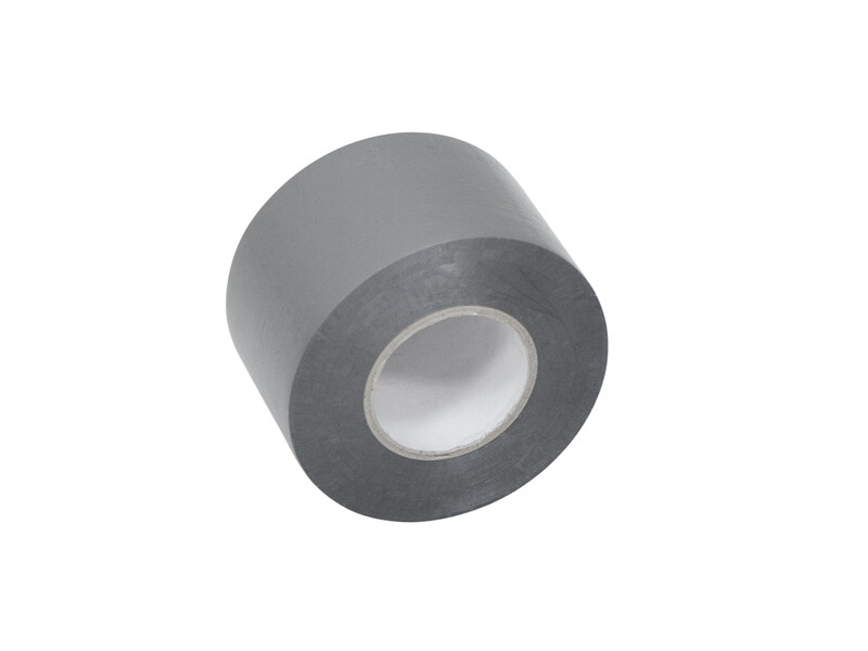 Pvc Duct Tape Silver Adhesive Tapes