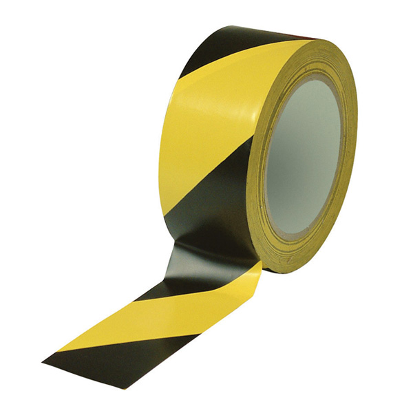 Image result for yellow/black floor tape